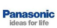 Panasonic Gobel Energy Indonesia