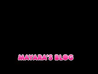 bases pfs mayaras blog