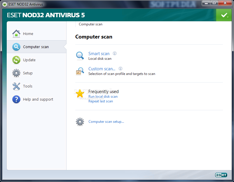 free product key for nod32 antivirus 8
