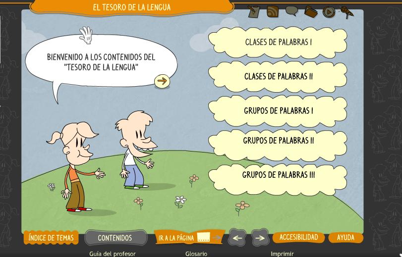 http://www.educa.jcyl.es/educacyl/cm/gallery/recursos_odes/2008/lengua/lc010/index.html