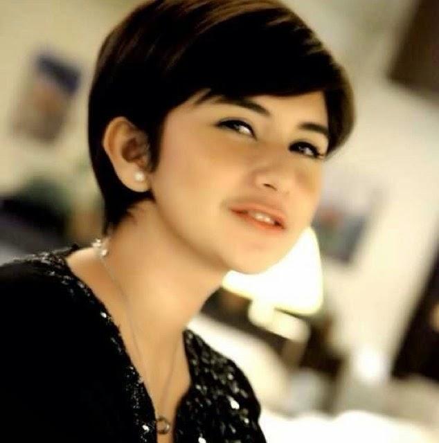 Profil Biografi Lengkap Bianca Liza