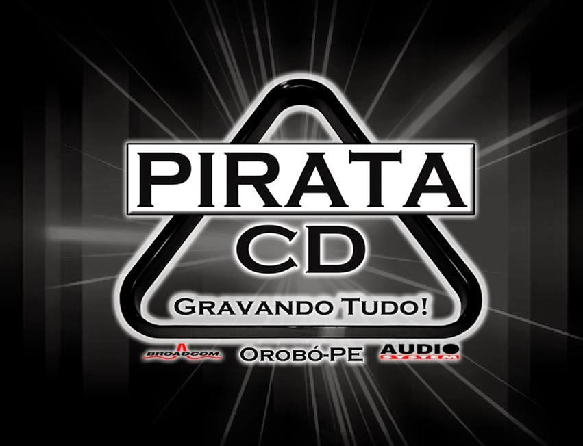 Pirata CDs