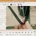 Download Avidemux : Software Edit Video Untuk Linux, Windows & Mac OS