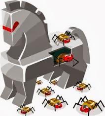 Computer Virus Hunter: Remove Trojan:Win32/Dynamer!ac Permanently
