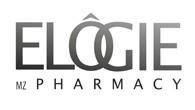 Firma Elogie