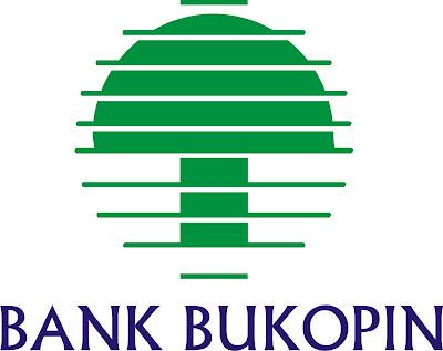 Logo Bank Bukopin