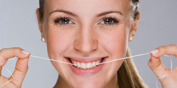 Natural Tips For Whitening Your Teeth My Blogs Health Food