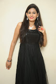 Swetha jadhav Glamorous Photos gallery-thumbnail-4