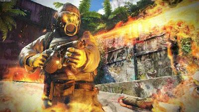 Far Cry 3 Fully full version