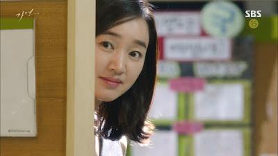 Mask The Mask episode 11 ep recap review Byun Ji Sook Soo Ae Seo Eun Ha Choi Min Woo Ju Ji Hoon Min Seok Hoon Yeon Jung Hoon Choi Mi Yeon Yoo In Young Byun Ji Hyuk Hoya Kim Jung Tae Jo Han Sun enjoy korea hui Korean Dramas