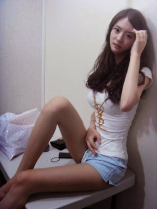 house escort korean escort in malaysia