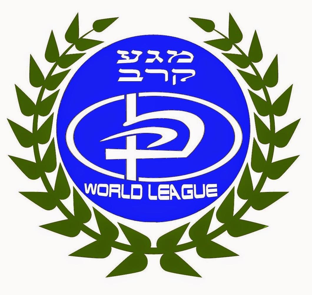 World league of krav mag buycottarizona