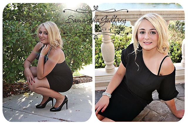 Las Vegas Senior Photographer | Senior Photographer | Las Vegas Senior Photos | Las Vegas Photographer | Class of 2012 | Class of 2013 | Class of 2013 Photographer