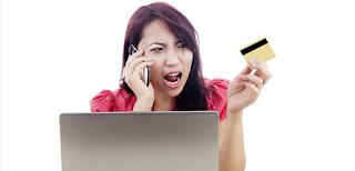 9 alasan mengapa kita perlu punya kartu kredit