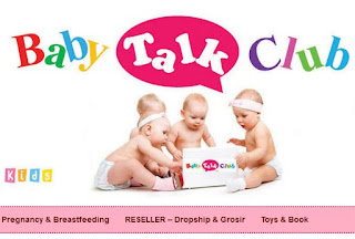 Baby_Talk_Club_Surabaya