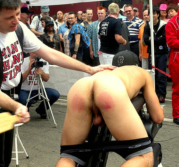 strange shemale picks