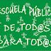 """Víctor Casco subraya que IU-V-SIEX defiende """"en régimen de exclusividad la escuela pública"""" y anuncia iniciativas parlamentarias en relación a las oposiciones."""