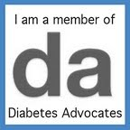 Diabetes Advocates