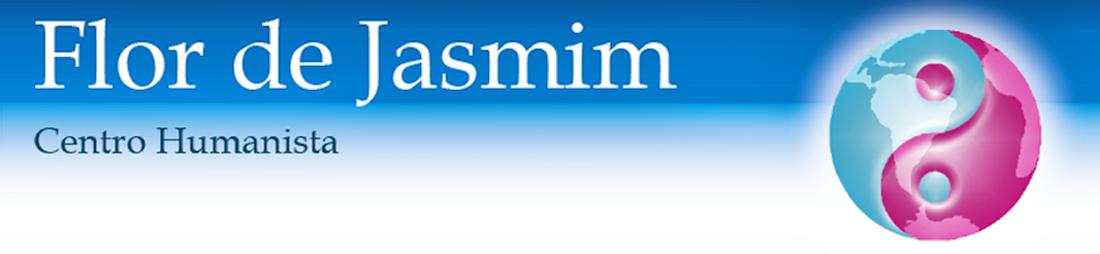 Centro Humanista Flor de Jasmim