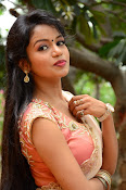 Bhavya Sri photos at Seeta devi launch-thumbnail-8