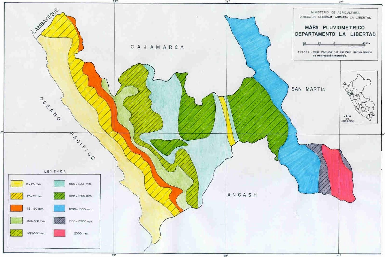 Red libre im genes planos mapas paisajes la libertad for 4 usos del suelo en colombia