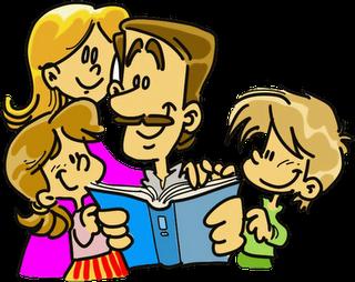 Obligaciones de los niños, niñas y adolecentes ... - photo#40