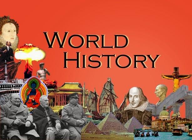 10th grade vocabulary world history Flashcards and Study ...