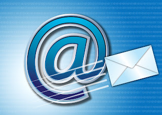 Email marketing still produces more sales