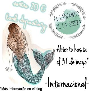 http://ellaberintodelasirena.blogspot.com.es/2015/05/sorteo-internacional-primer-sorteo-en.html