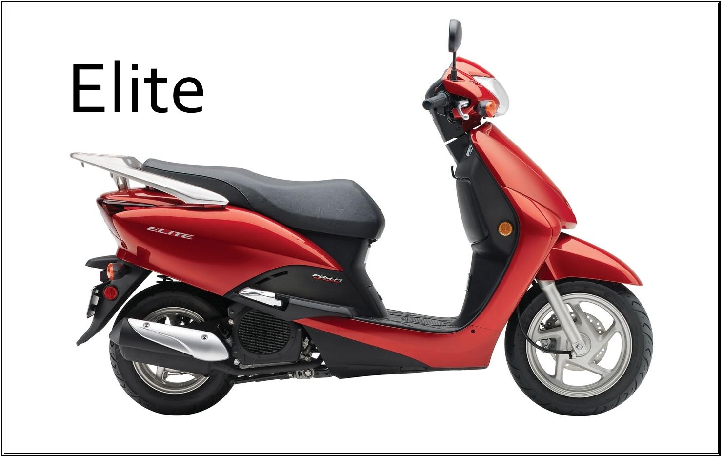 Honda Scooters Gallery Wiring Diagram Yamaha Fino