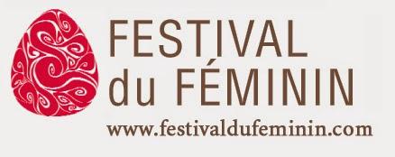 www.festivaldufeminin.com