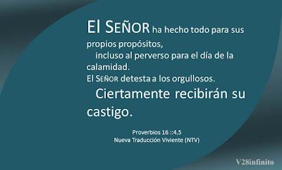 imagen proverbio 16