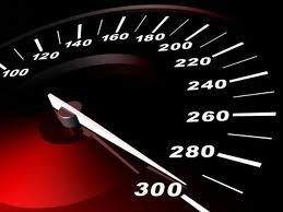 Check the speed of your blog | Sharing SEO