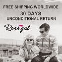 www.rosegal.com