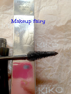 recensione mascara lancome hypnose doll eyes