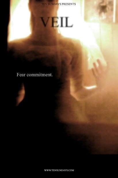 Film Veil (2014)