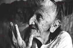 Somente entre 1877 e 1913, portanto ainda sem os números da seca de 1915, o governo federal, por intermédio do IOCS estimava que 2 milhões de pessoas haviam morrido em conseqüência da miséria nas estiagens.