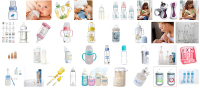 The Best Baby Bottle For Our Baby
