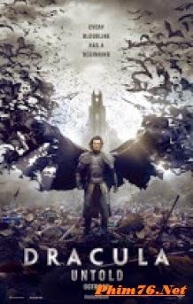 Ác Quỷ Dracula|| Dracula
