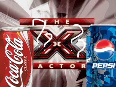 Coke To Remove Rust >> Welcome ~Lucy's~ to the Truth: Effects and Dangers of Coke and Pepsi. Truth about Coca Cola vs ...
