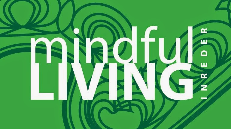 millanDantE SIGN - Mindful Living