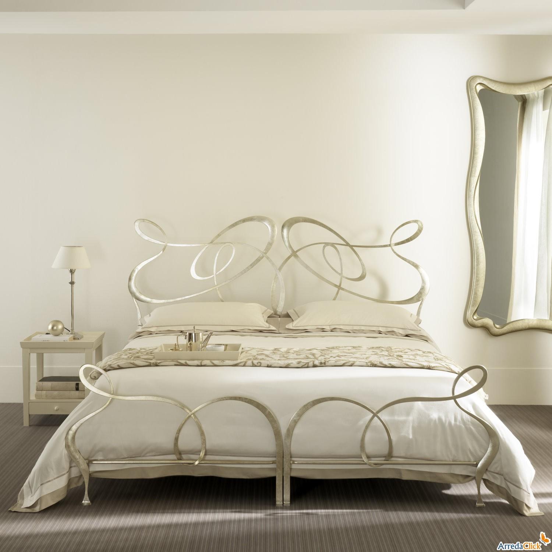 Arredaclick il blog sull 39 arredamento italiano online - Spalliera del letto ...