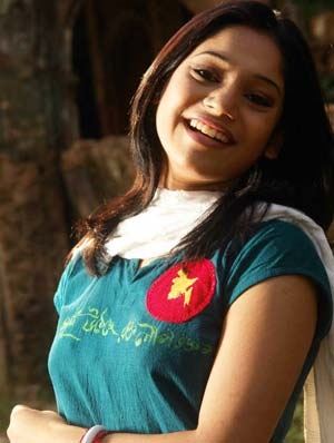 More modest bangladesh model nova sex remarkable