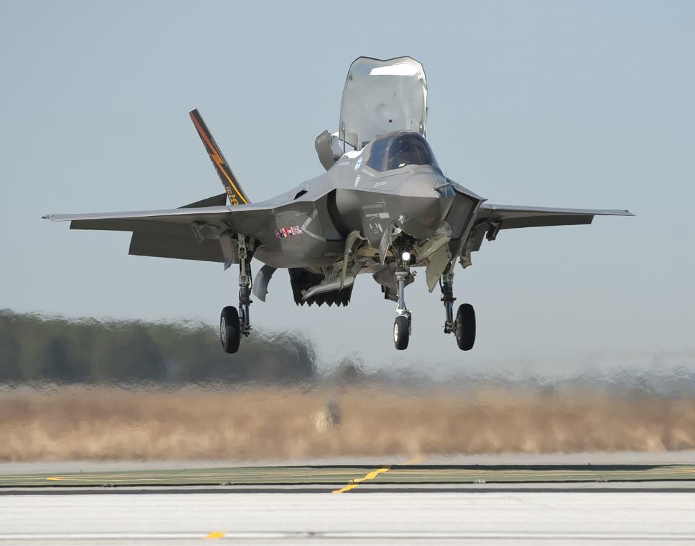 jet wallpaper. fighter jet Wallpapers