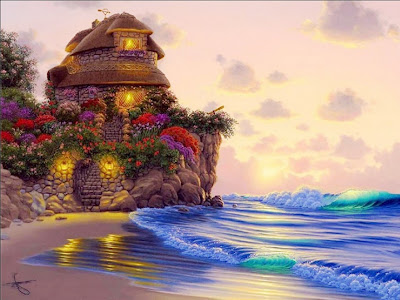 paisajes-marinos-pintura-oleo
