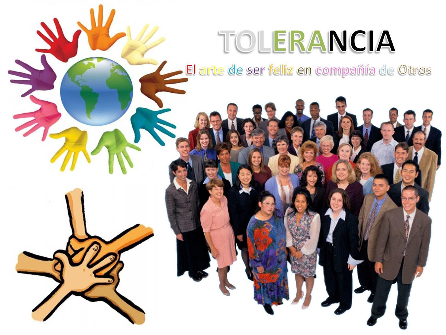 K r i s t o p h e r k e l v i n qu es la tolerancia for Que es politica internacional