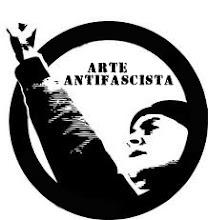 Arte Antifascista