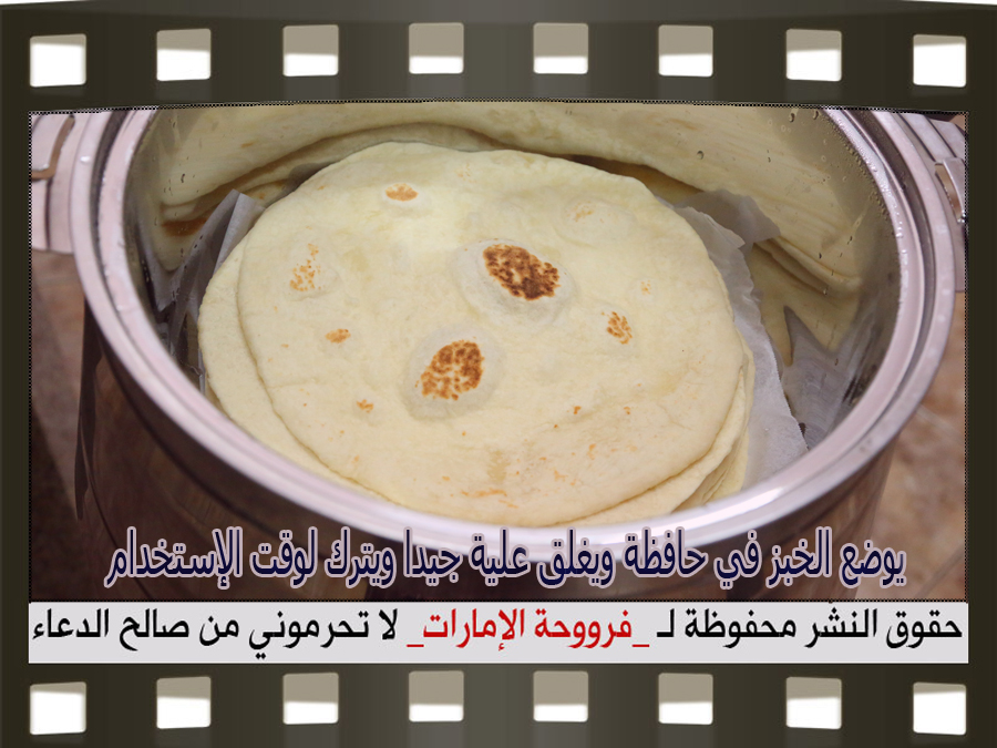 http://4.bp.blogspot.com/-7GllXm5Nx8A/VngdemzByBI/AAAAAAAAaX4/vxuxN0TM08s/s1600/32.jpg