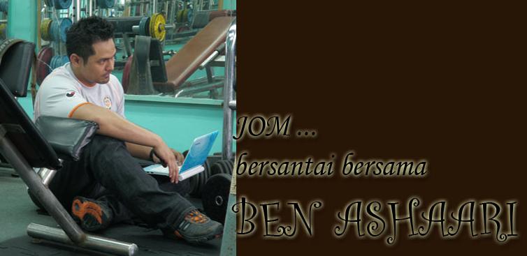Segmen : Deco Deco Beng Beng Boong !