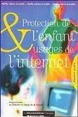 Protection de l'enfant, usages de l'internet